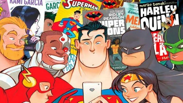 Entrevista a Iván Babiano (Medusa Comics)