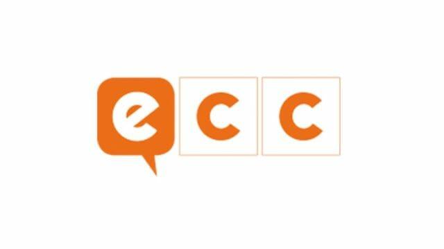 Novedades ECC Ediciones Agosto 2021