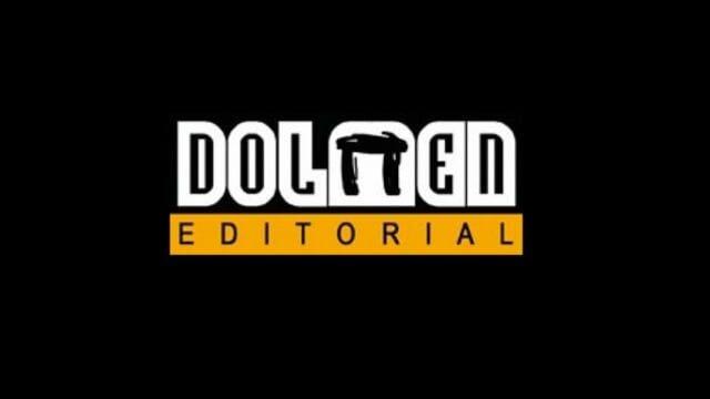 Novedades Dolmen Editorial Marzo 2020