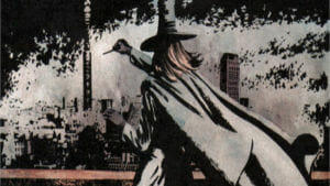 Desmenuzando V de Vendetta: Todo lo que tienes que saber sobre uno de los mejores cómics de la Historia