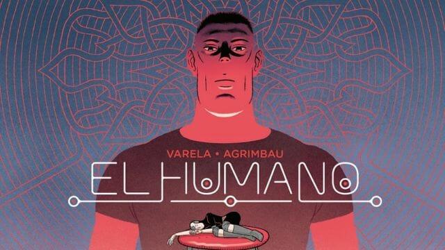 Comic USA, español, BD y manga de calidad en Instagrapa Comic Weekly