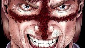 Nueve cómics sobre el apocalipsis para darte perspectiva ante el Coronavirus