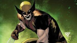 Marvel Comics, 41%, arrasa en el Top10 de Comics de Febrero. DC, 29%