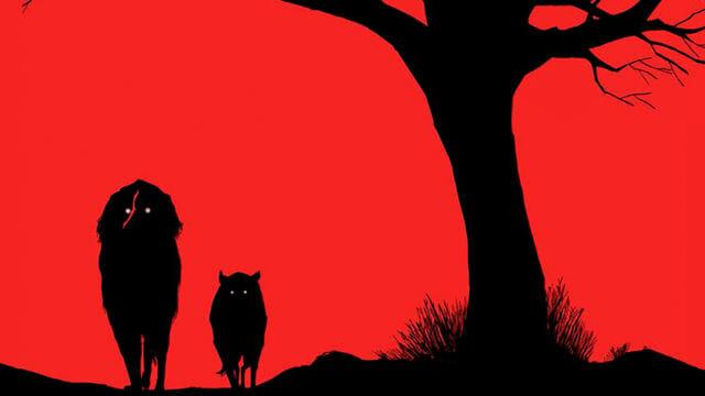 Dolmen pone por descarga gratuita el cómic «Una historia de perros viejos»
