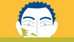 Cuatro cómics para celebrar el Día Mundial de Concienciación sobre el Autismo