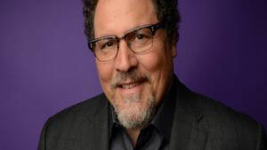 Auges y caídas de Jon Favreau: una carrera llena de obstáculos