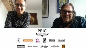 El futuro post-Covid19 de las editoriales independientes de cómic en España