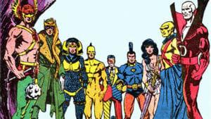 La DC Implosion de los años 70, o la importancia de que los cómics lleguen a sus puntos de venta