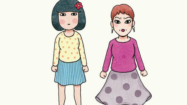 «Si te pudiera decir gracias» de Yukari Takimani es un manga autobiográfico que muestra la lucha familiar contra un cáncer terminal.