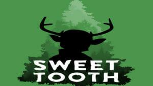 Netflix y Robert Downey Jr. producirán la serie de Sweet Tooth, de Jeff Lemire