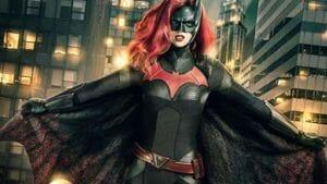 La actriz Ruby Rose anuncia que deja el papel de Batwoman y CW tendrá que hacer nuevo casting