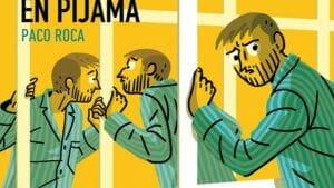 Cinco cómics para prepararse para la nueva normalidad