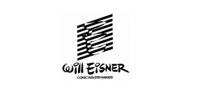 Listado completo de los ganadores de los Premios Eisner 2020 – Emma Rios y Paco Roca ganadores