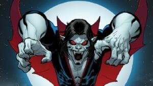 Marvel cancela 53 portadas alternativas de sus cómics de Junio como nueva medida de apoyo al mercado