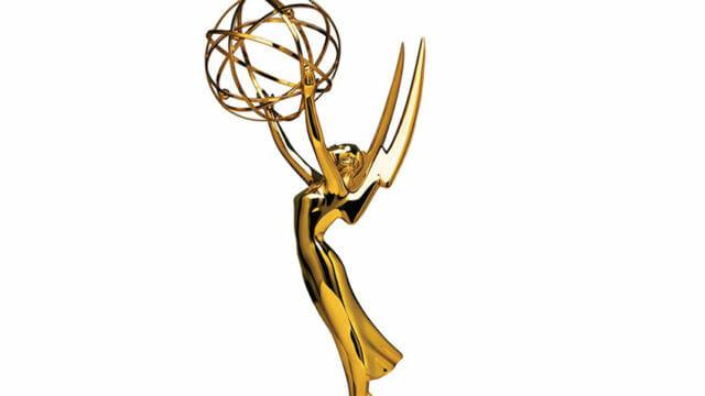Listado de los nominados a los premios Emmy 2020- Watchmen nominado