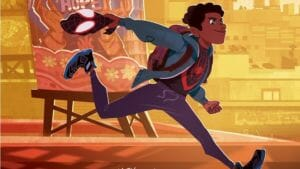 Marvel se apunta a la moda de cómics para público juvenil. ¿Será esta la definitiva?