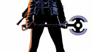 La Vieja Guardia, el cómic que Netflix ha adaptado en una película protagonizada por Charlize Theron