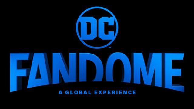 Resumen de la DC Fandome – Todos los trailers y sorpresas – The Batman, WW84, Justice League, Flash…