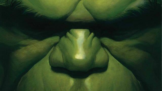 Polémica en Marvel – El dibujante de Inmortal Hulk, acusado de introducir un mensaje antisemita en las viñetas