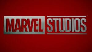Las 25 mejores escenas post-créditos del Universo Cinematográfico de Marvel