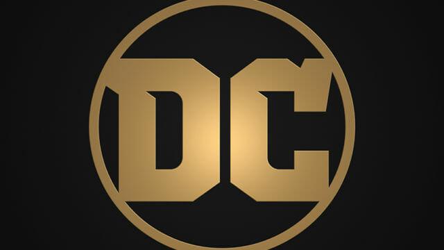 Las 25 mejores frases del Universo Cinematográfico de DC