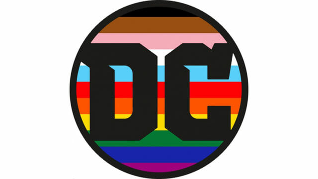 DC muestra al primer Robin LGTBIQ+ y no se trata de un personaje nuevo