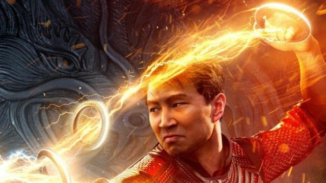 Todos los detalles y spoilers de la escena post-créditos de Shang-Chi y la Leyenda de los Diez Anillos