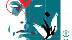 X-Corp, cuando los mutantes cotizan en Wall Street
