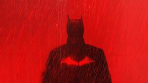 ¡Por fin! El trailer del Batman de Robert Pattinson y Matt Reeves ya está aqui