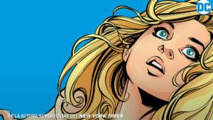 Supergirl: Fuera de lo Común, la efectiva revisión sobre Kara Zor-El